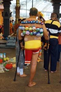thaipusam-2017-2